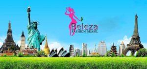 beleza fashion brazil