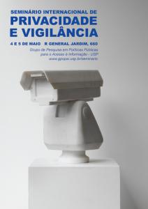 seminario_cartaz