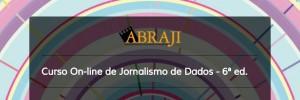 abraji 2