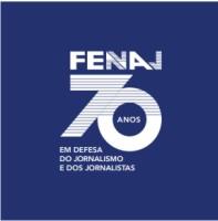 fenaj_70_interna