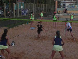 fotos torneio